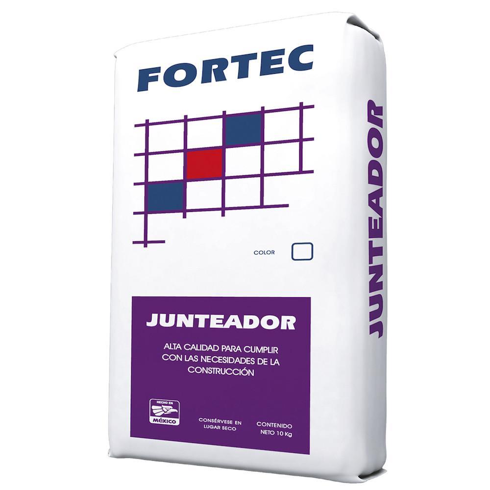 Junteador-Fortec